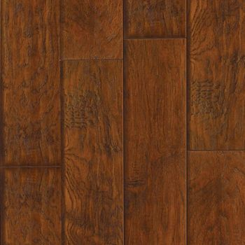 High Quality Our New Flooring :) Costco: Golden Select Laminate Flooring Autumn Oak