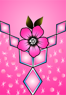 8 Lindas Imagens Adesivos de Unhas das Princesas - IMAGENS DE ADESIVOS DE UNHAS