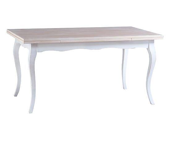 Tavolo Trucco ~ 20 best tavoli allungabili in legno images on pinterest shabby