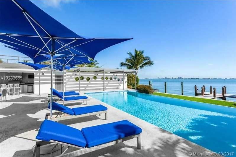 9275 n bayshore dr miami shores fl 33138 blue patio