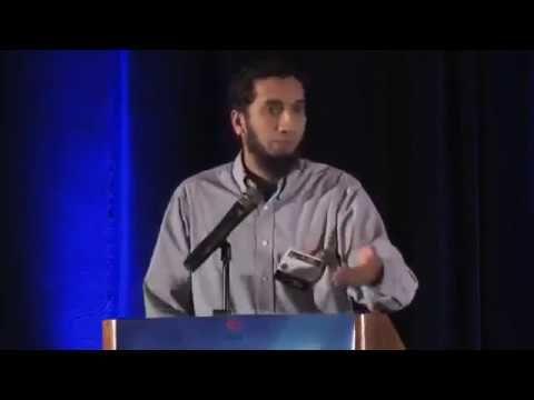 دعائي المفضل في القرآن الأستاذ نعمان علي خان Fictional Characters Character John