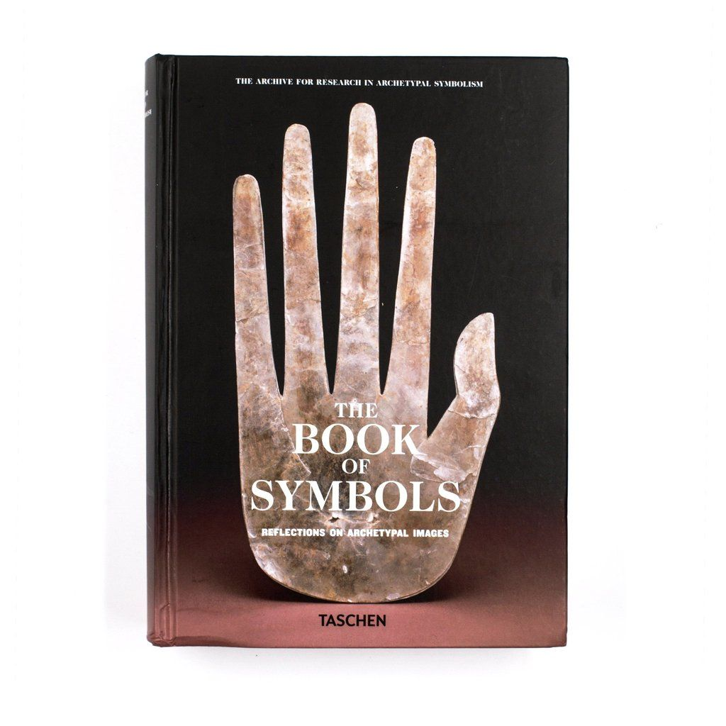 Book of symbols symbols and books book of symbols buycottarizona