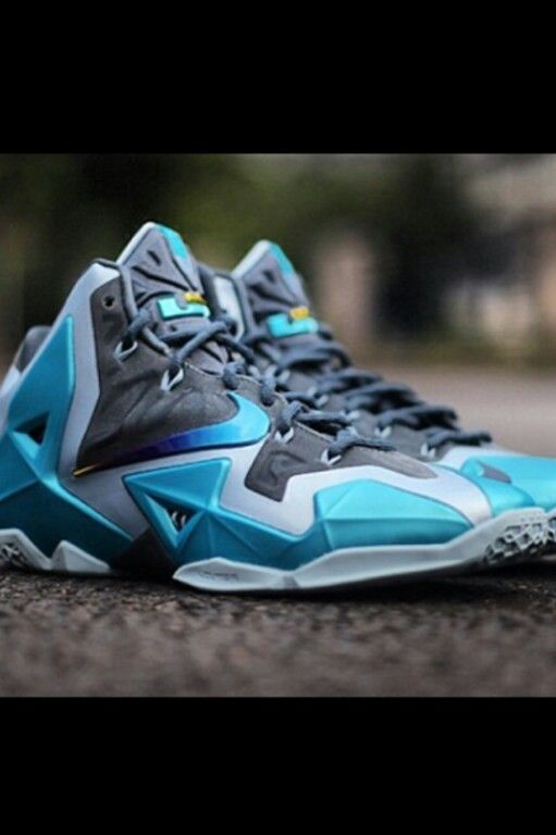 new arrival 89e1f a7b21 Lebrons 11 soldiers