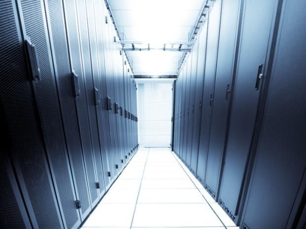 5 signs that we are in a post-virtualization world