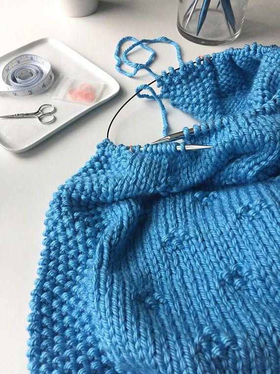 Blanket Knitting Pattern Across The Diamond Throw Afghan