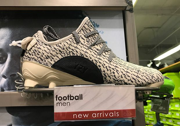 adidas outlet yeezy boost off 64% - www
