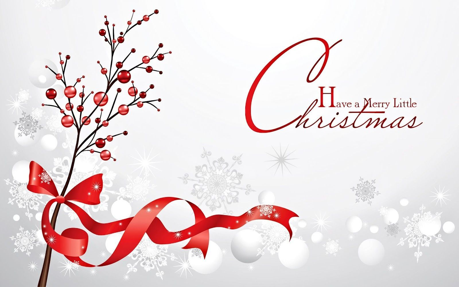 10 Christmas And New Year 2017 Wallpapers 9 Amazing Pictures