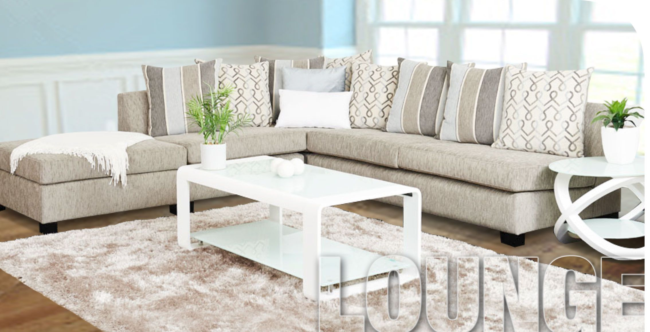 nz lounge ideas - Google Search cool corner sofa   Home ideas ...