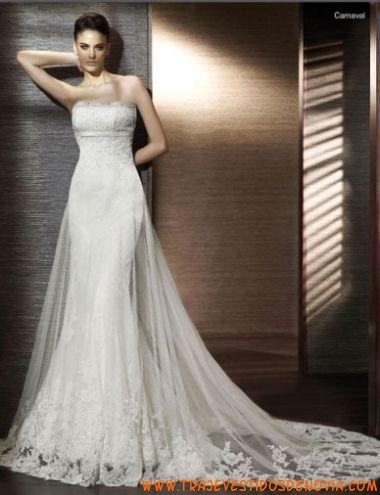 carnaval vestido de novia | venta de vestidos de novia | vestidos de