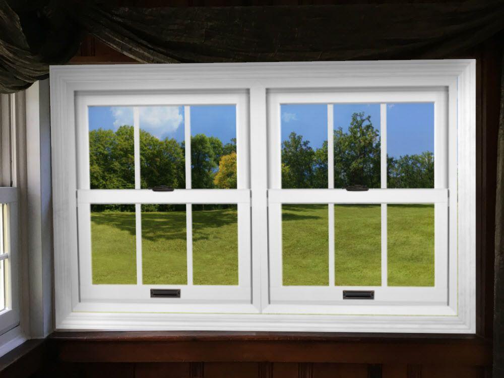 Renewal By Andersen Window Door Visualizer Windows Windows And Doors Design