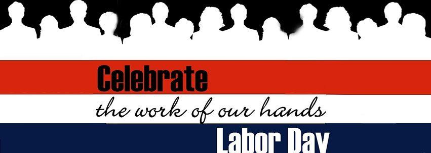 Labor Day Unique Facebook Pictures Happy Labor Day 2014 Top Facebook Covers Photos Free Download 1st September Timeline Cover Photos Fr Labor Day Timeline Covers Facebook Timeline
