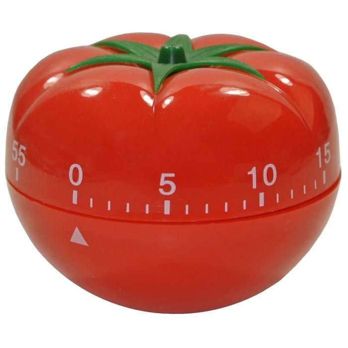 minuteur de cuisine | minuteurs | pinterest | minuteur, de cuisine