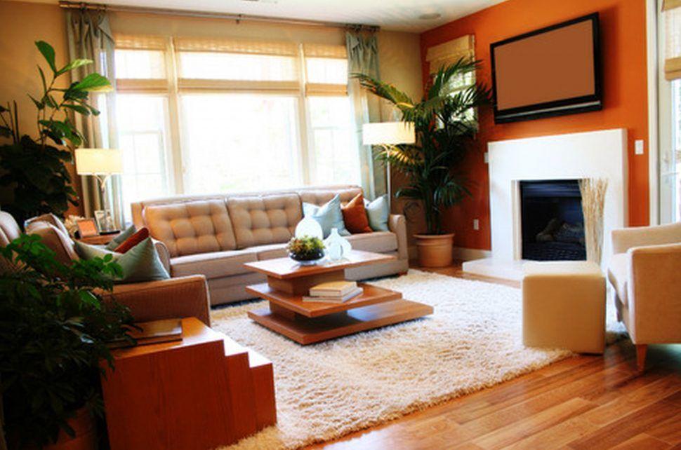 Living Room Tropical Interior Design Living Home Ideas Best Room Simple Caribbean Themed Emil Colorful Living Room Bright Living Room Colors Living Room Orange