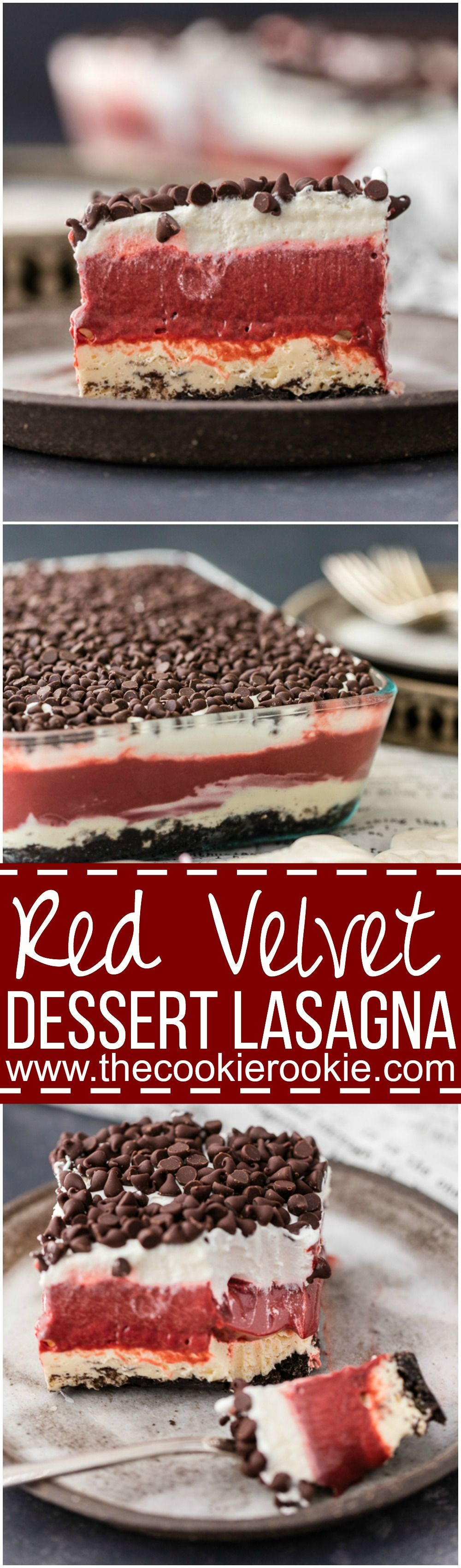 how to make puddings and desserts
