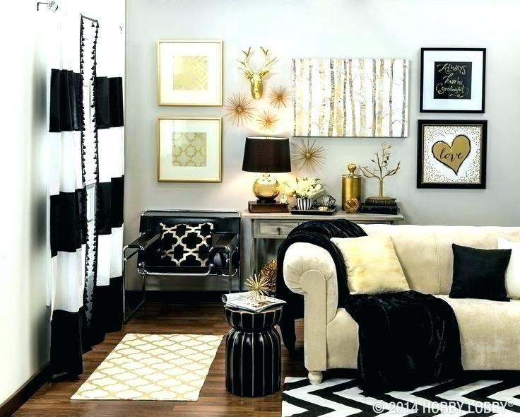 Weiß Und Gold Zimmer Ideen #dekoideen #braun #wand #wandfarbe #schwarzweiß #
