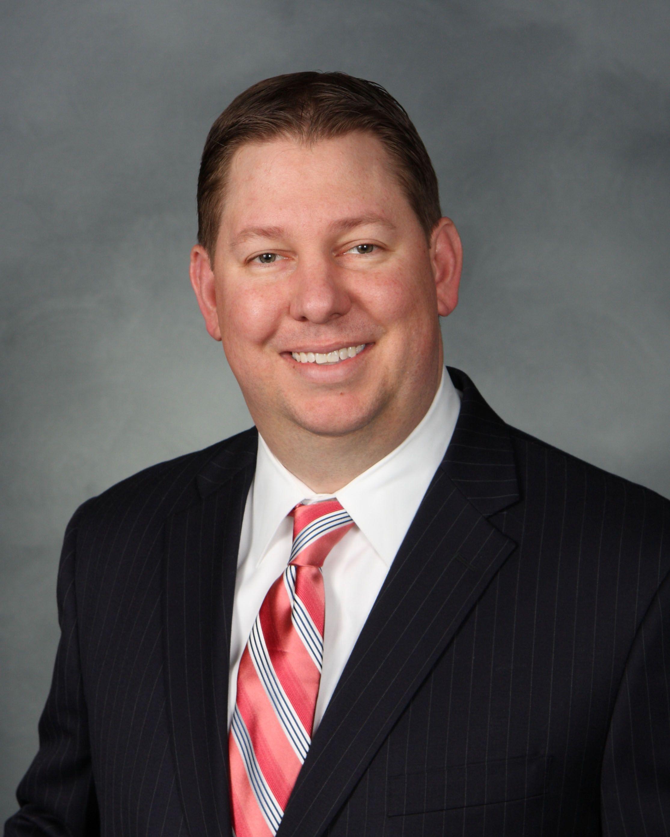Premier Care Orthopedics and Sports Medicine Brian A
