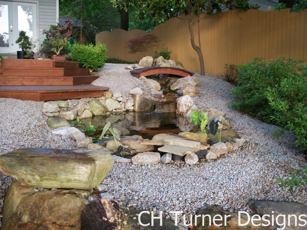 Dream Backyard Design   Sloped garden, Backyard, Amazing ... on Unlevel Backyard Ideas id=55869