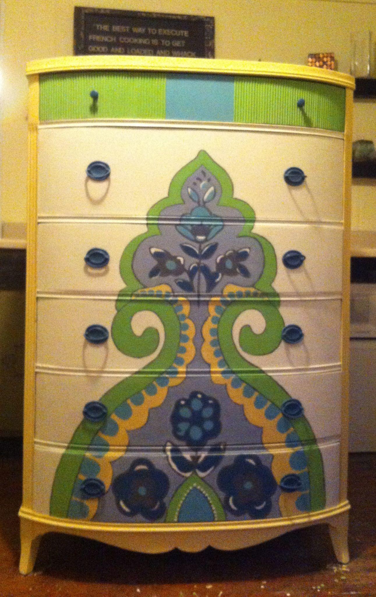 Chalk Paint® by Annie Sloan | painted furniture | Pinterest | Annie ...