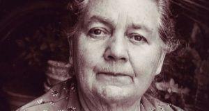 Cette femme a inventé un remède qui arrête le développement du cancer !