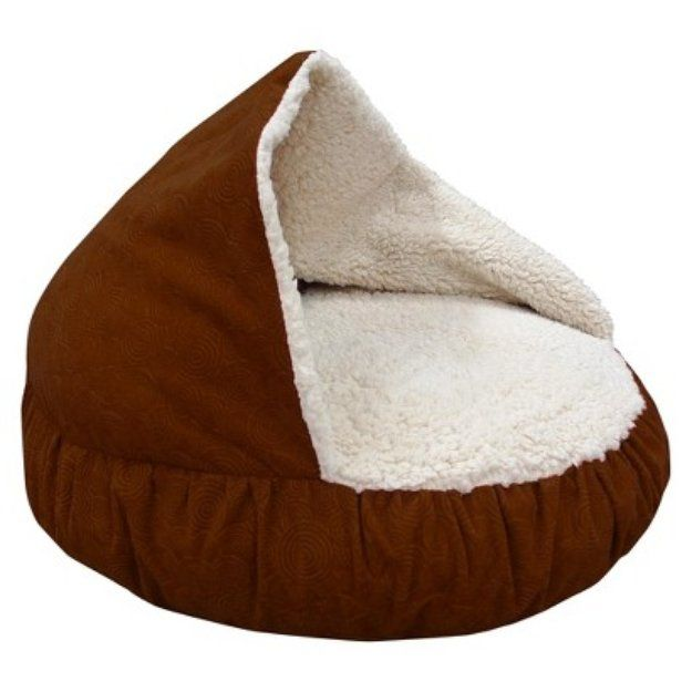 Arlee home fashions dog bed 7