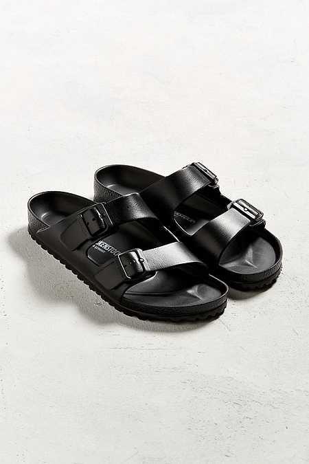 720a59560af6 Birkenstock Arizona Rubber EVA Sandal