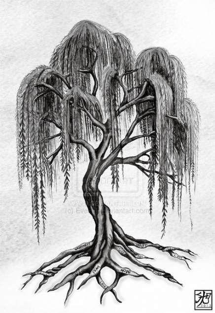 Super tattoo tree roots ideas branches 62 Ideas  Super tattoo tree roots ideas branches 62 Ideas