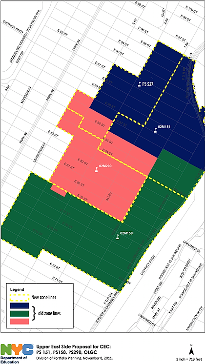 School District Nyc Map.Nyc School Zones Where To Find Accurate Public School Zone Maps