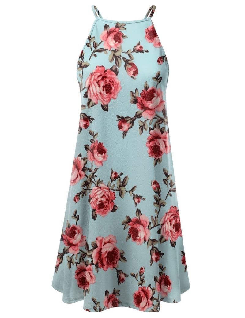 3dacd37a3054af 28 Of The Best Dresses That Come In Plus-Sizes You Can Get On Amazon ...
