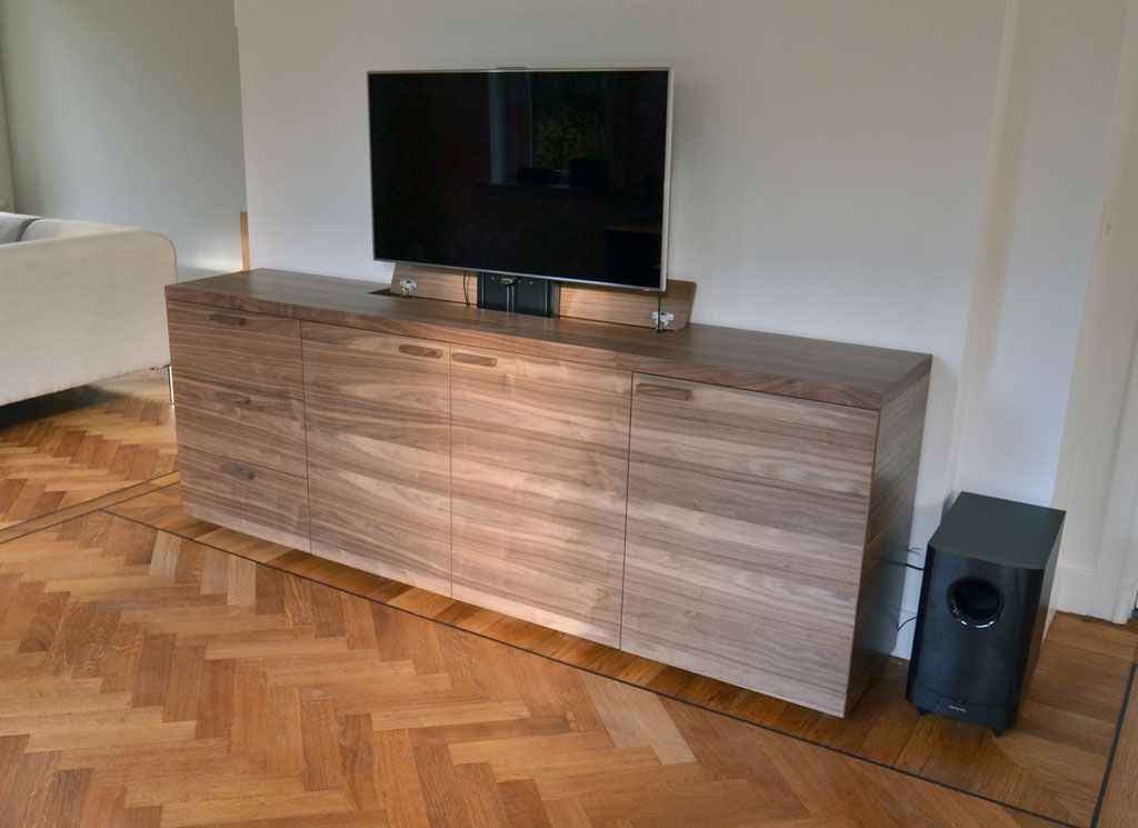 Tv Lift Kast : Afbeeldingsresultaat voor tv kast met lift tvs in tvs tv