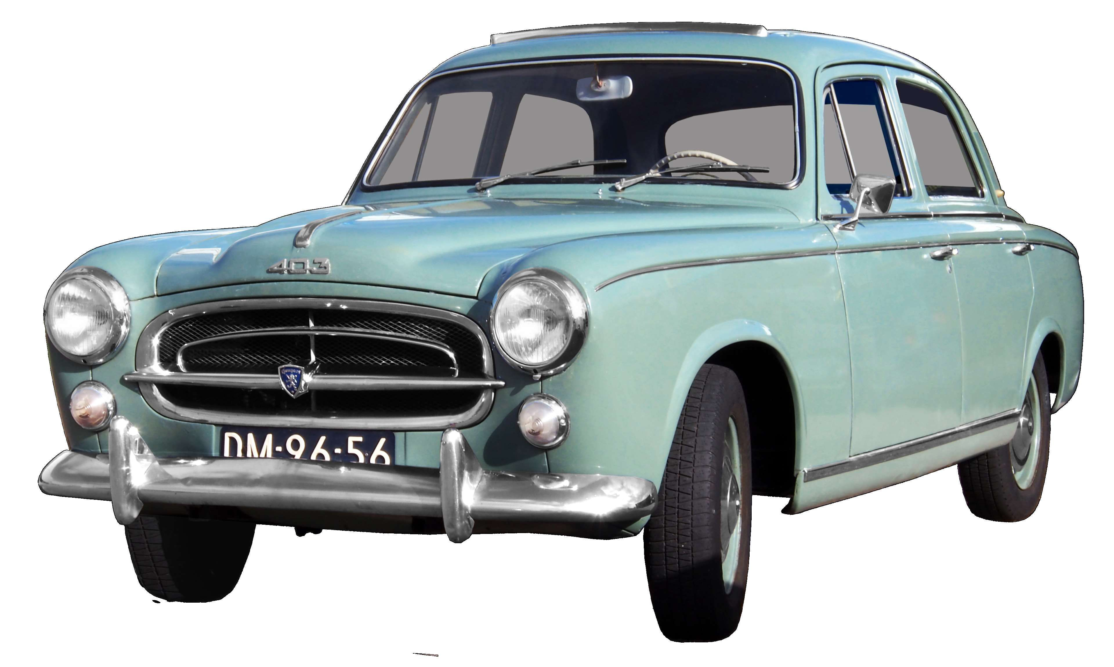 50 60ziger Years Auto Automotive Car Body Shape Classic Exempted And Edited France Historically Limousine Locomotion Old Old Cars Oldtimer Portugal