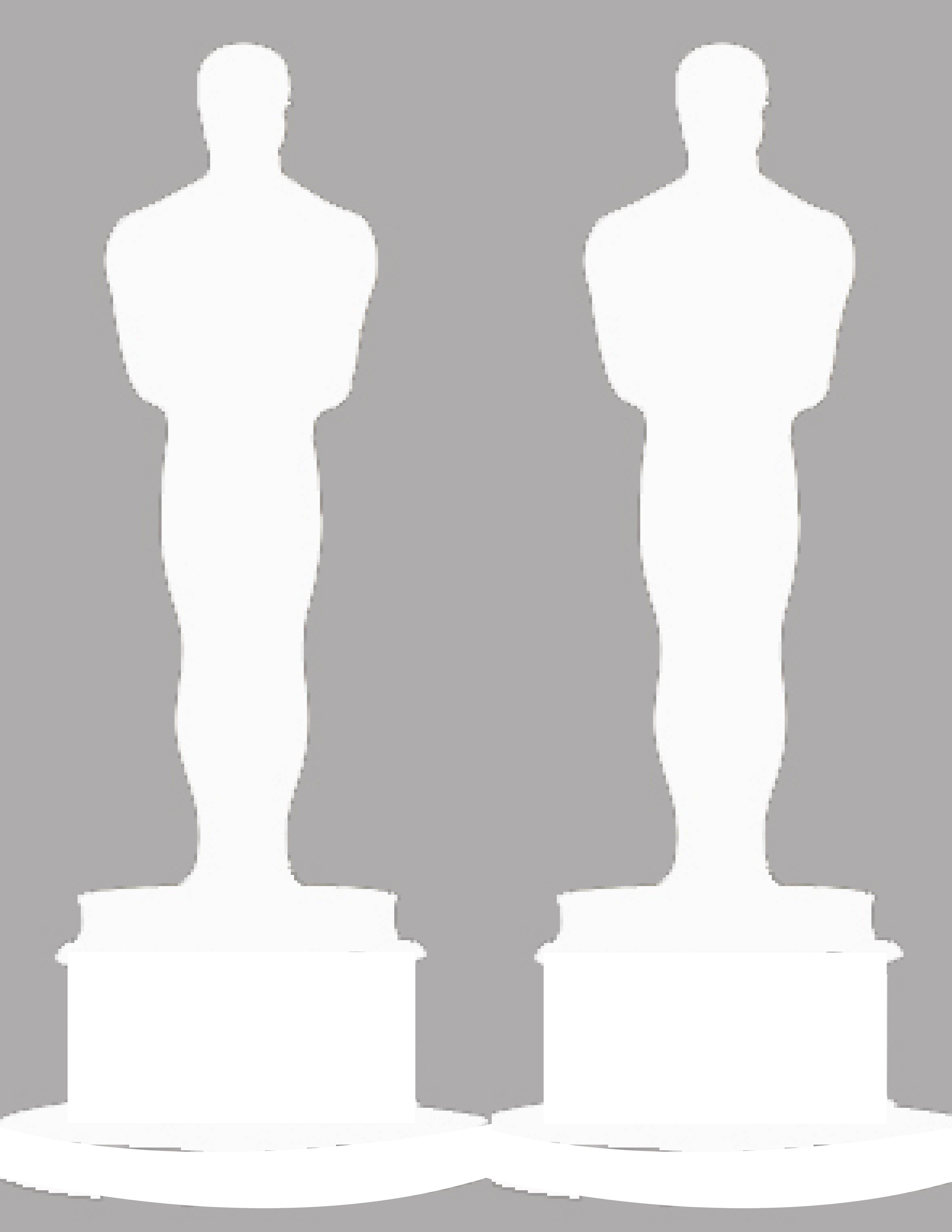 template for oscar award google search party in 2018 oscar
