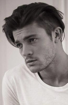 Photo of 7 Trending Hairstyles For Men 2020 – The Indian Gent