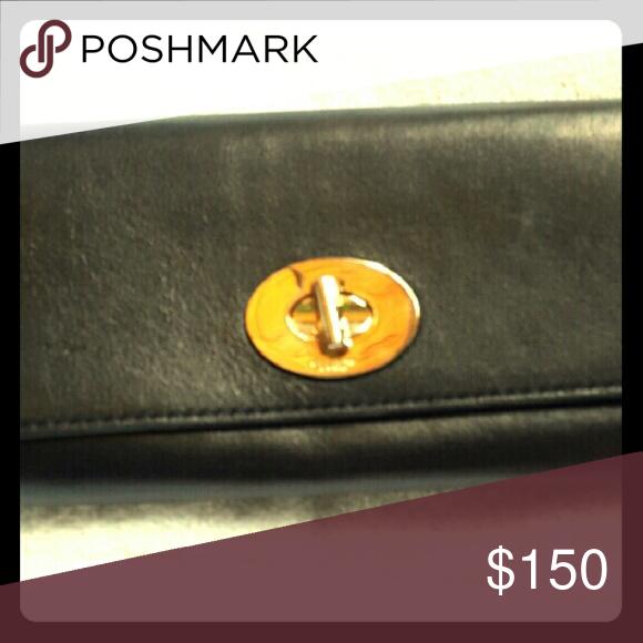 Wallet Like new Bags Wallets