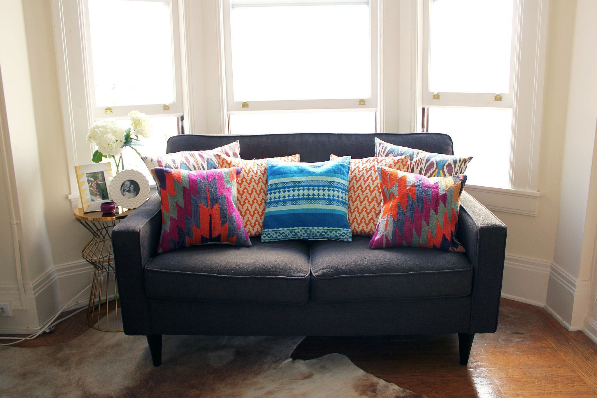Home decor you should have outgrown by 30 make a house your home