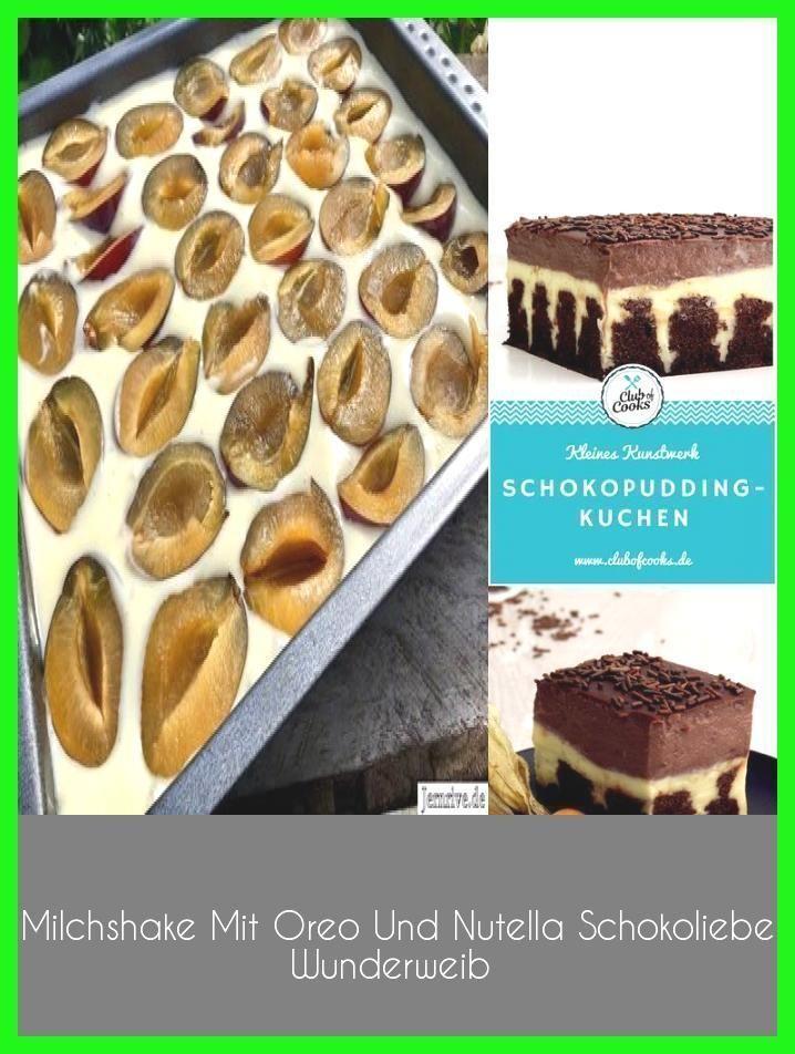 Photo of Pflaumenkuchen mit Buttermilch – Aus meinem Kuchen und Tortenblog  #Apfel-Zimt…