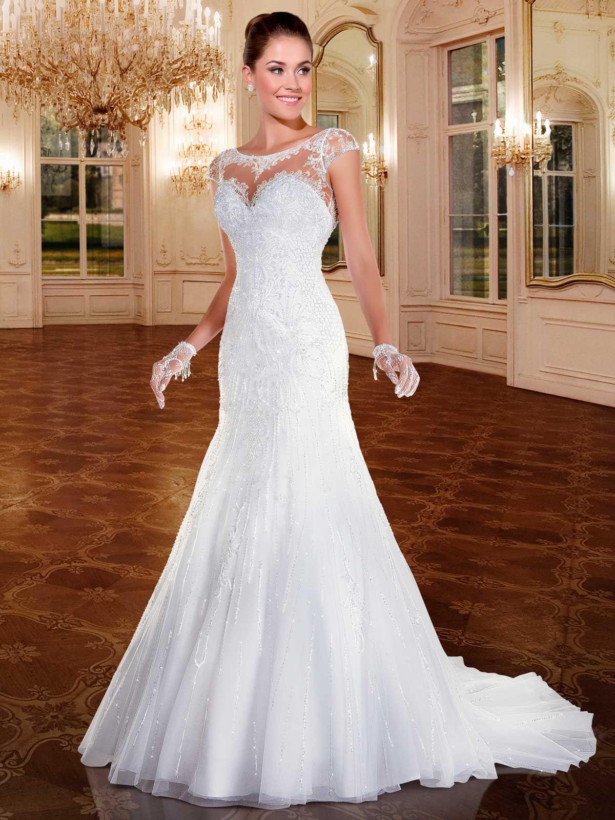 Atemberaubend Beste Brautkleid Läden Zeitgenössisch - Hochzeit Kleid ...