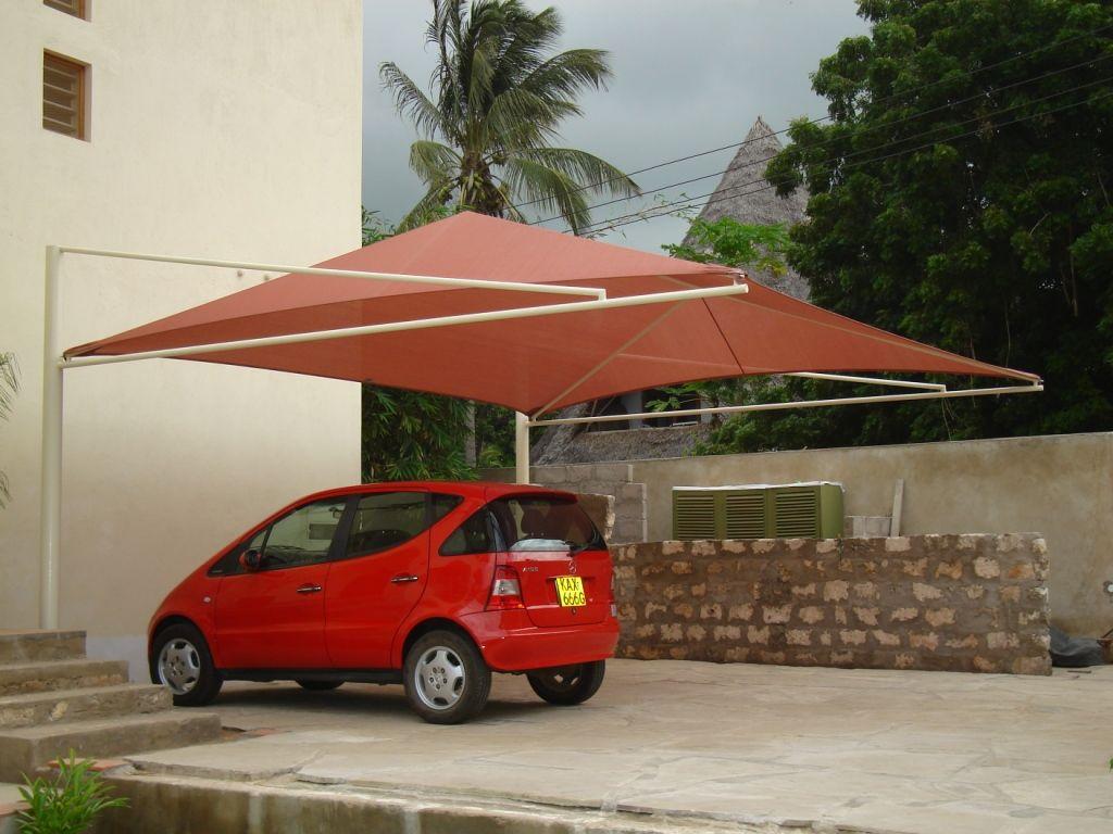 Carports Carport Designs Car Porch Design Cantilever Carport
