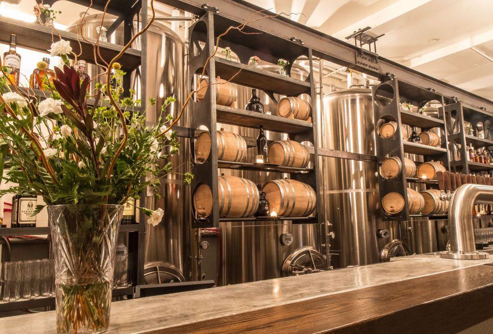 Best craft breweries in new york city beer bus trips for New york craft breweries