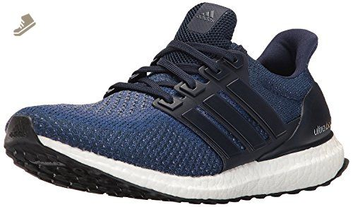 68896566b77 adidas Performance Women s Ultraboost W Running Shoe US 7.5 - Adidas  sneakers for women ( Amazon Partner-Link)