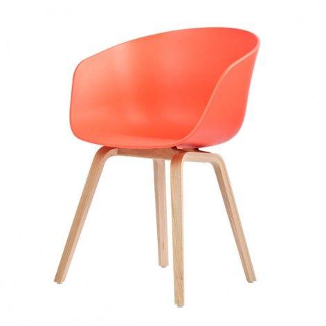 Hay About a Chair AAC22 stoel | FLINDERS verzendt gratis