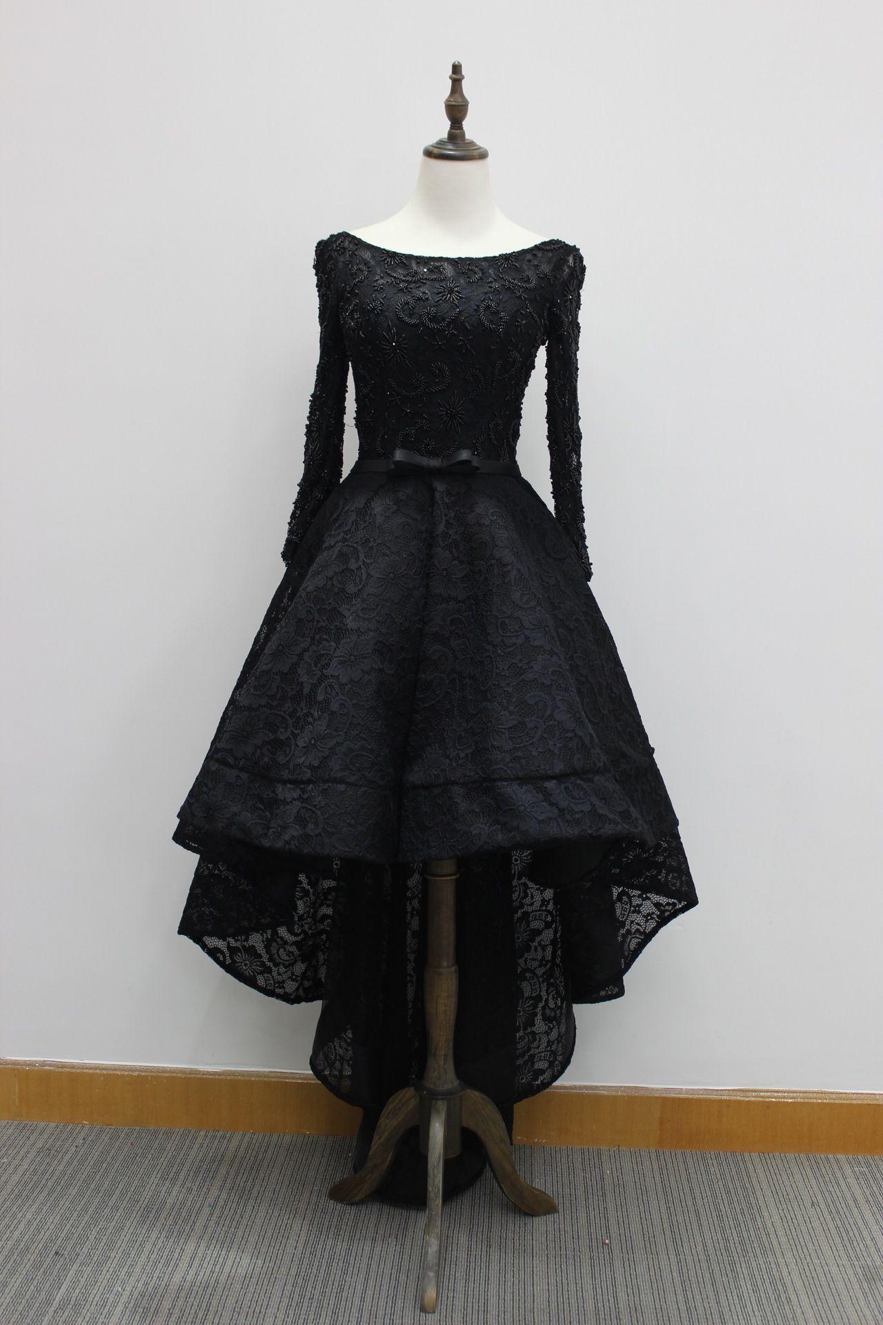 Ai lace gauze long wedding gown dress ai lace