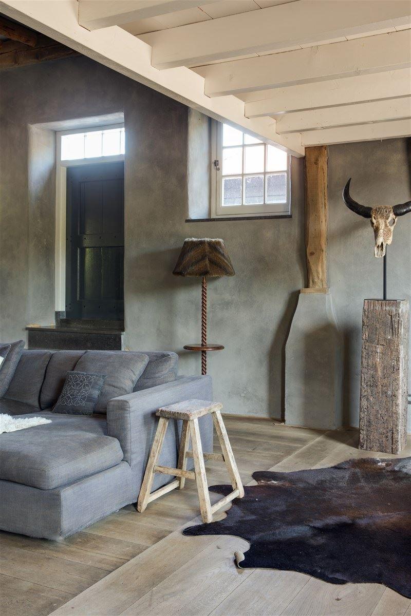 Meer dan 1000 ideeën over Eerste Appartement op Pinterest ...