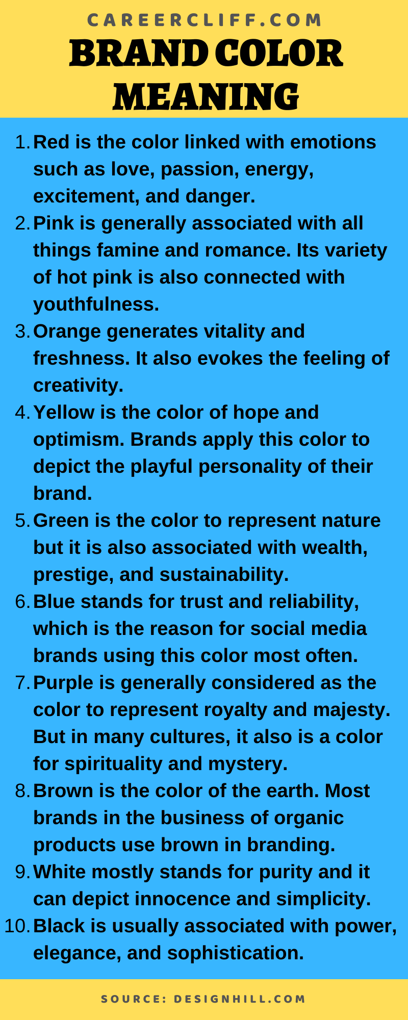 brand color meaning logo colors meaning color branding meaning meaning of colors in business logos red logo meaning brand colors and meaning brand colour meanings 7 eleven logo colors meaning white brand meaning color meaning in branding color meaning branding corporate colours meaning united colors of benetton meaning colors meaning in logo design business logo color meanings united colors of benetton logo meaning meaning of colors in branding colors in logo meaning color meaning in business logo company logo color meaning green branding meaning color psychology business branding starbucks logo color meaning brand colour meaning color meaning for branding brand colours and their meanings amazon logo colors meaning logo colors and meanings color meanings for logos colors for branding meaning brand colors and their meaning colour branding meaning meaning of colors in logo design white branding definition red bull logo hidden meaning logo color and meaning colour meaning in branding meaning of colors in marketing and branding color meanings business