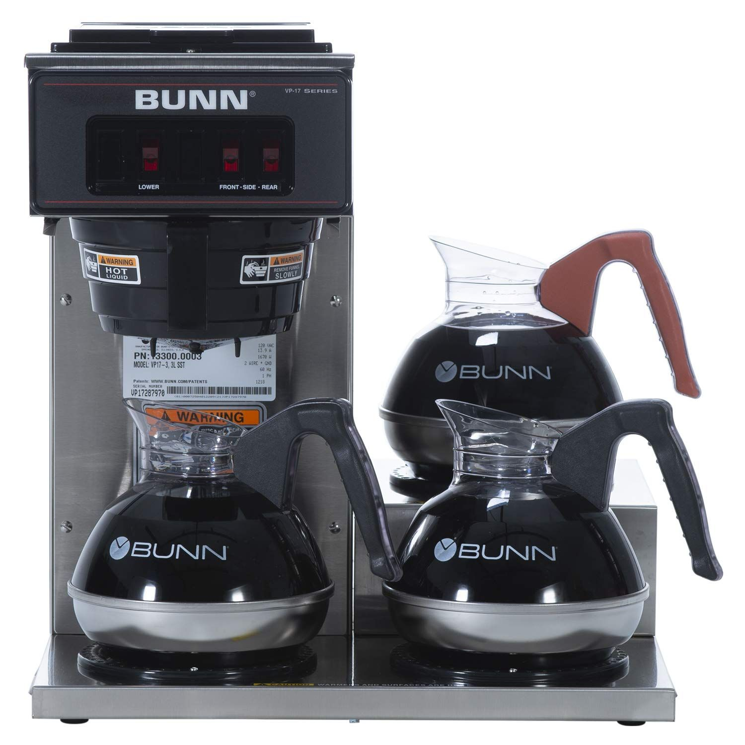 Pin on Espresso Machines and Coffee Makers