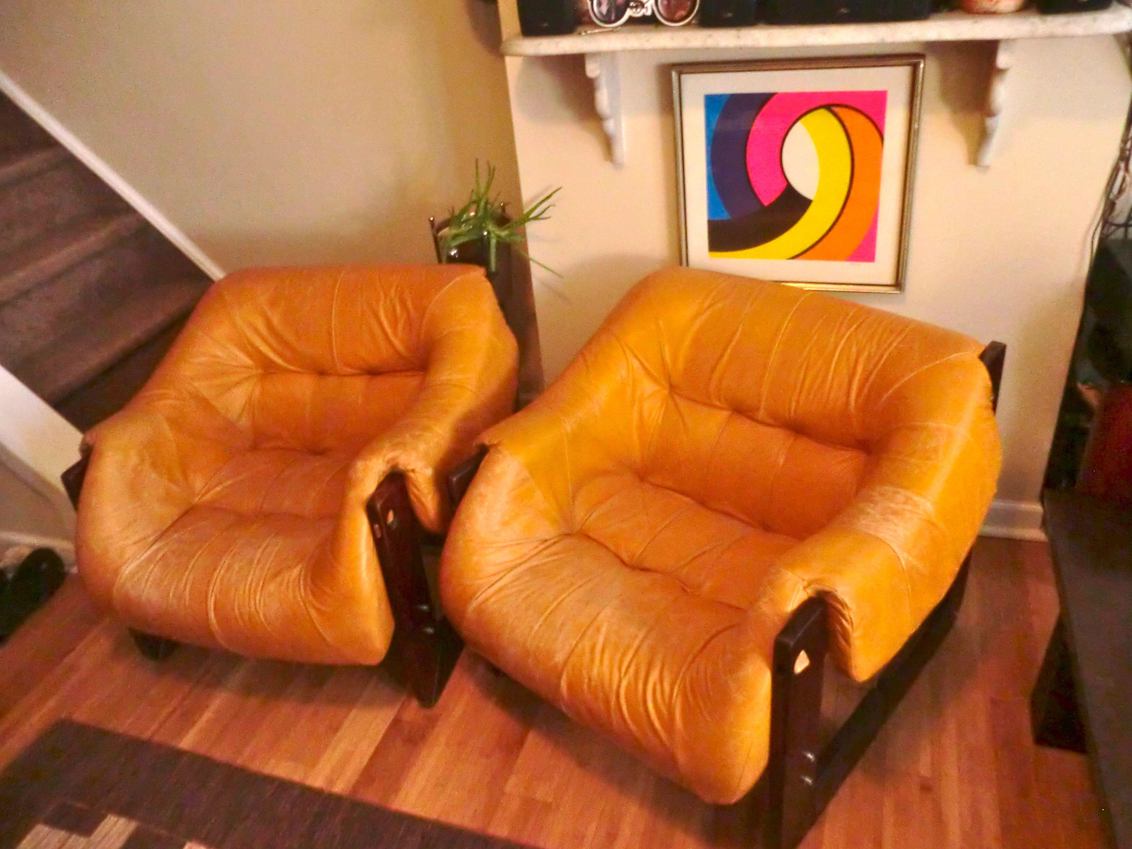 modern bean bag chair sale