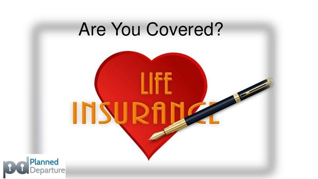 Life Insurance Cover by Abena Hagan via slideshare | Life ...