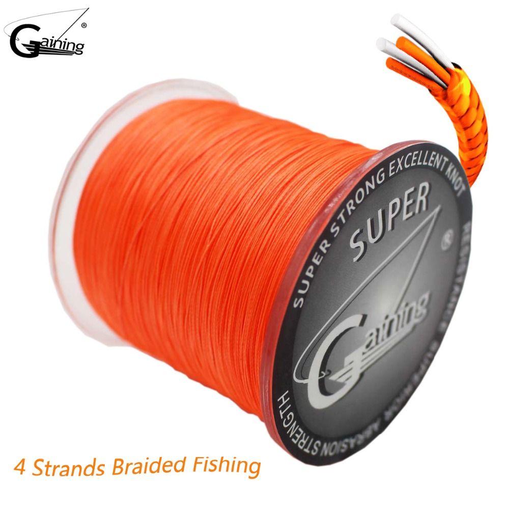 Find More Underwear Information about Gaining Braided Wire SUPER ...