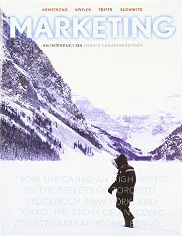 Pin on Marketing Test Banks & Solution Manual