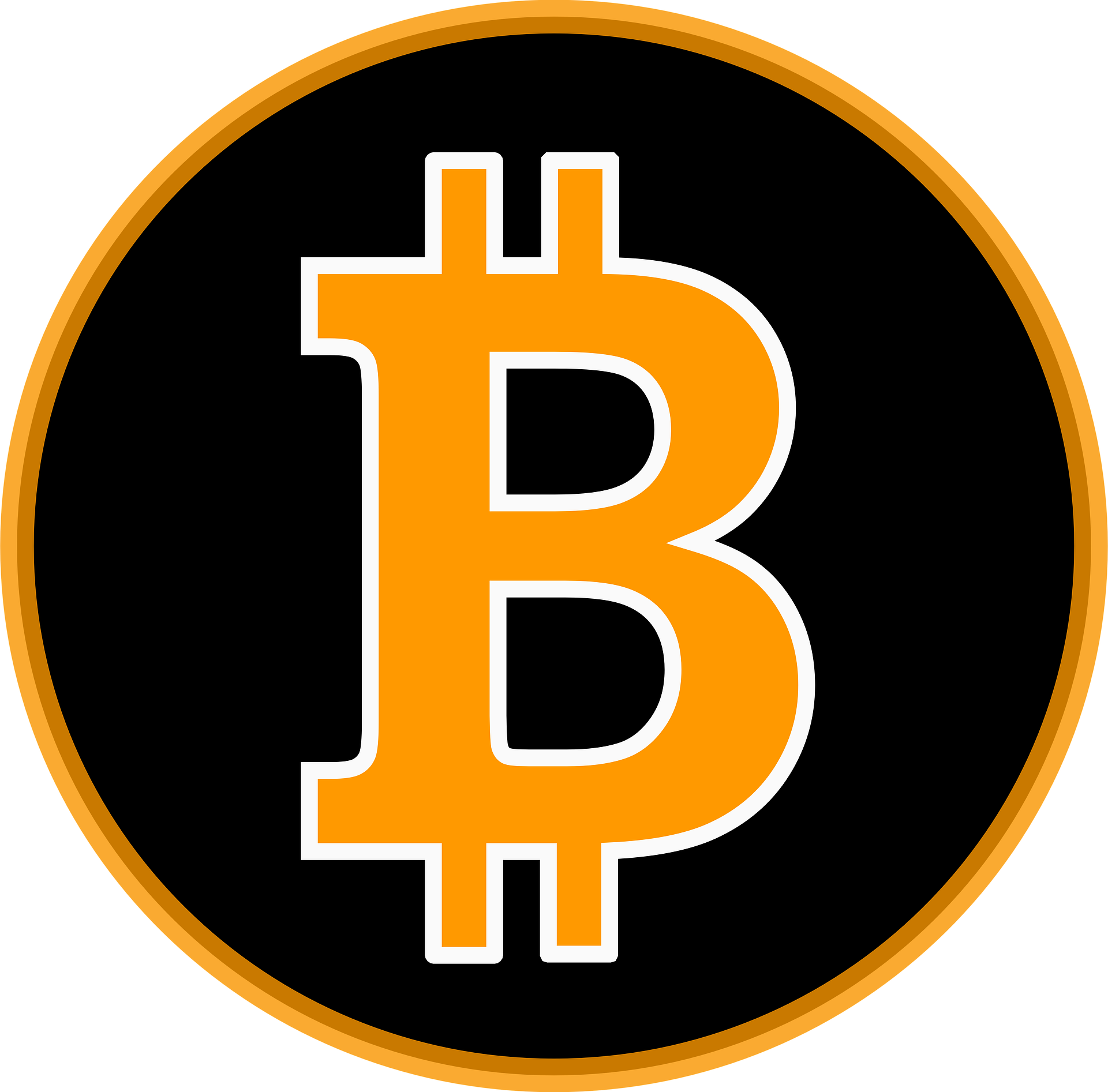 Coin Base Logo 2 Png Transparent Download In 2020 Coin Logo Buy Cryptocurrency Logos