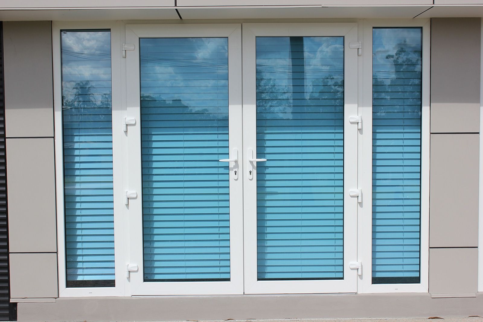 Contact PVC Windows to purchase top quality double glazed windows at ...